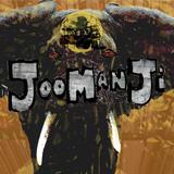 joomanji-thumb